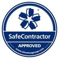 13448_SAFECONTRACTOR_1488195142